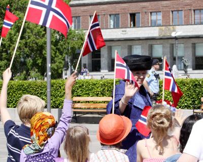 Noorwegen3