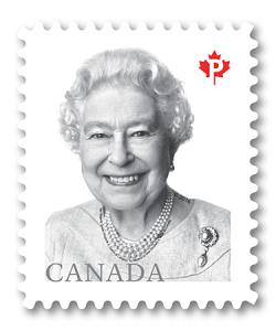 Canada2016