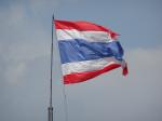 ThailandF5