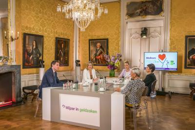 Platformbijeenkomst-Wijzer-in-geldzaken-2021