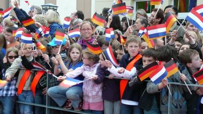 Duitsland2011i