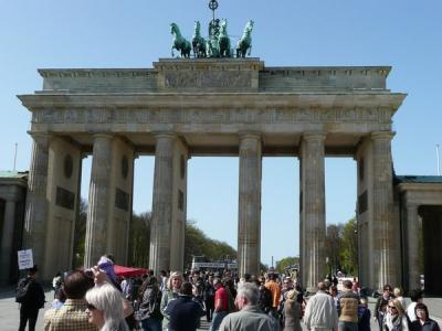 Duitsland2011p
