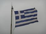 GriekenlandF2