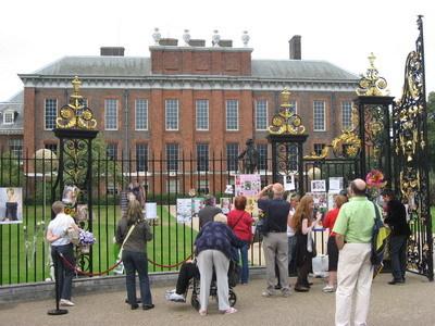 Kensingtonpalace