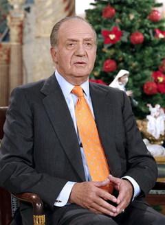 Jckerst2007
