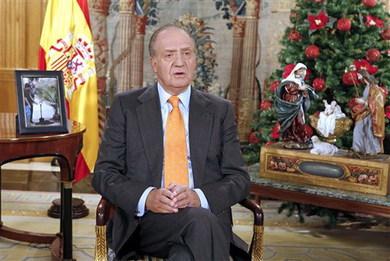 Kerst2007jc