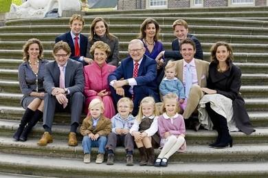Familie2006rvd