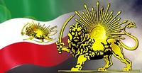 Iranian_national_flag_1