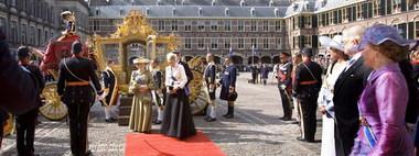 Prinsjesdag2006a