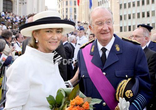 Nationale_feestdag_belgie_2009_45
