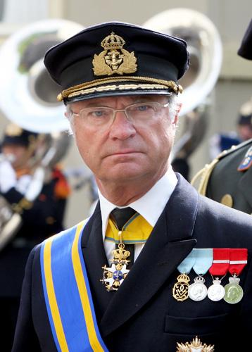 Zweden_welkom_6