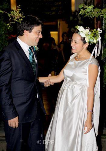 Huwelijk_bernardo_4