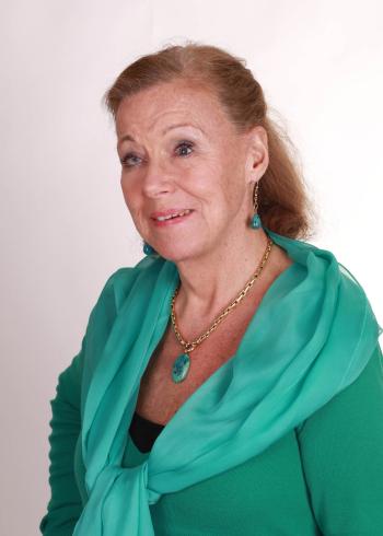 Prinses Christina EmmanuelaLoddo