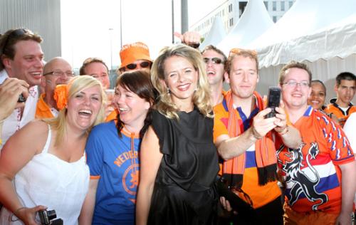 Amsterdamdiner_2010_16