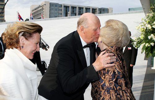 Staatsbezoek_noorwegen_15