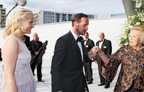 Staatsbezoek_noorwegen_25