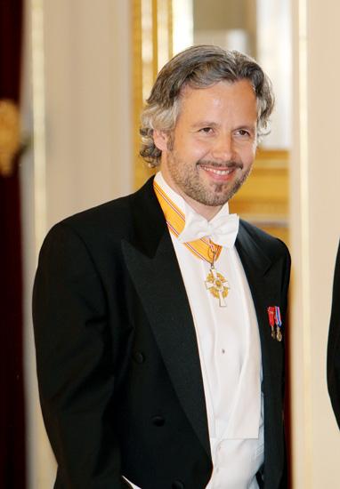 Staatsbezoek_noorwegen_dag_30