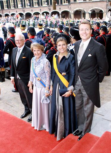 Prinsjesdag_2009_6