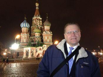 Moskou4a
