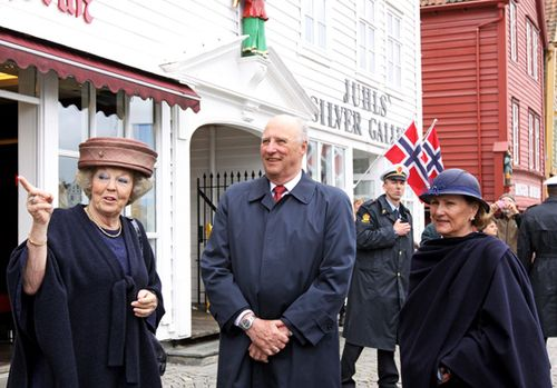Staatsbezoek_noorwegen_26