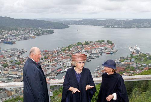 Staatsbezoek_noorwegen_31