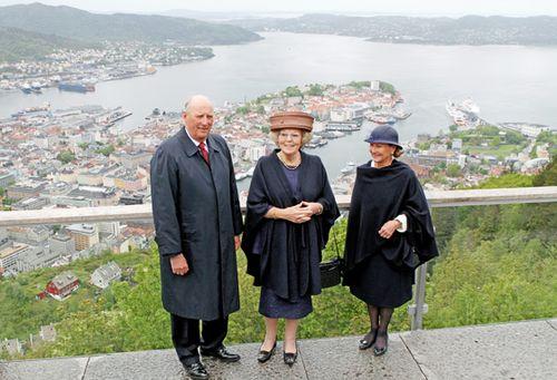Staatsbezoek_noorwegen_33