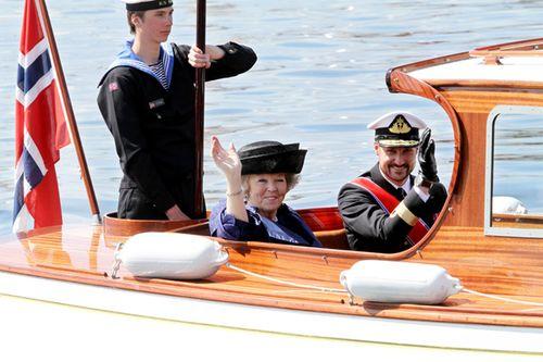 Staatsbezoek_noorwegen_dag_12