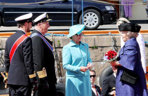 Staatsbezoek_noorwegen_dag_7