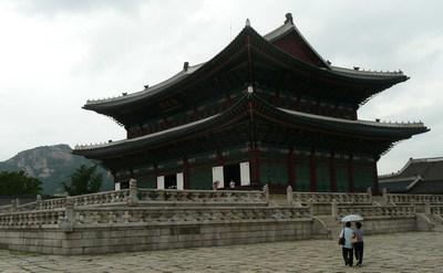 Gyeongbokgung2