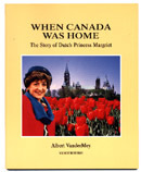 When20canada20was20home_2