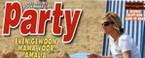 Partystrand1_2