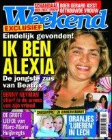 Coverweekend2_2