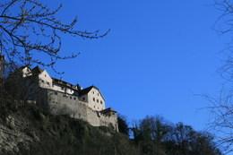 Liechtensteinschloss