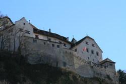 Liechtensteinschloss2