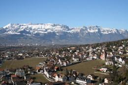 Liechtensteinvalley_2