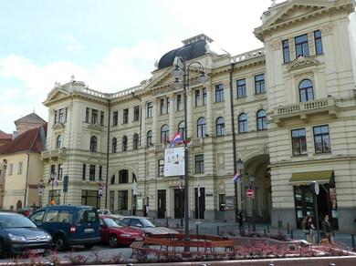 Vilniusfilharmonie_2