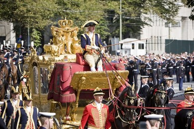 Prinsjesdag2008d